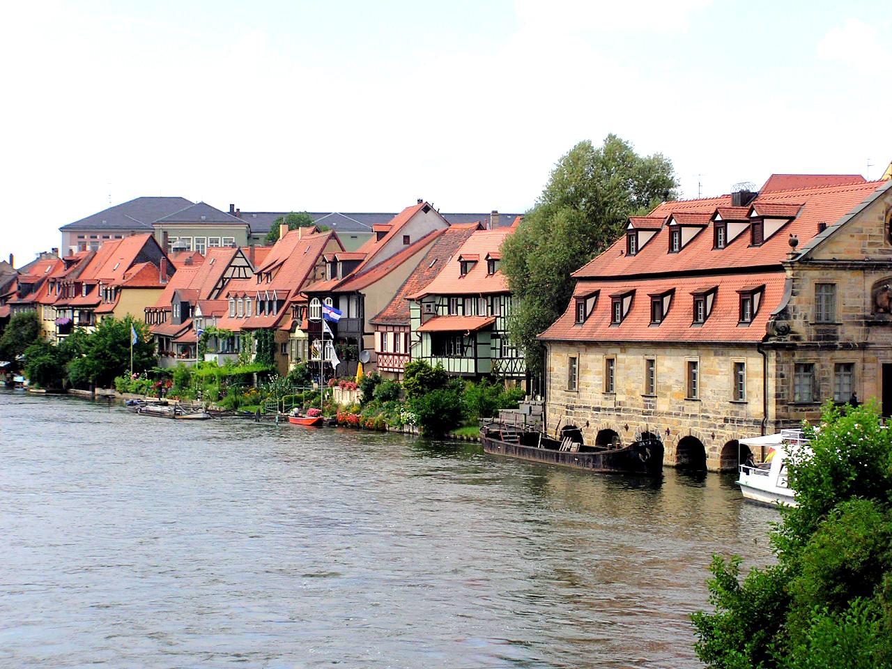 Mädel Schönebeck (Elbe)